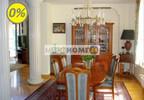 Dom na sprzedaż, Michałowice-Osiedle, 445 m²   Morizon.pl   6620 nr14