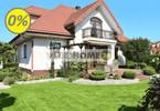 Morizon WP ogłoszenia   Dom na sprzedaż, Mysiadło, 248 m²   7381