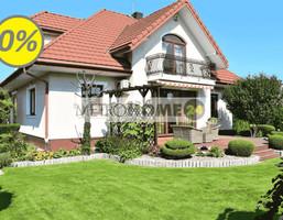Morizon WP ogłoszenia | Dom na sprzedaż, Mysiadło, 248 m² | 7381