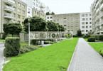 Morizon WP ogłoszenia | Mieszkanie do wynajęcia, Warszawa Stary Mokotów, 63 m² | 4752