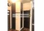 Morizon WP ogłoszenia | Mieszkanie do wynajęcia, Warszawa Śródmieście Południowe, 34 m² | 2066