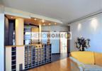 Mieszkanie na sprzedaż, Warszawa Stara Ochota, 137 m² | Morizon.pl | 6286 nr5