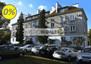 Morizon WP ogłoszenia   Mieszkanie na sprzedaż, Warszawa Sadyba, 47 m²   7561