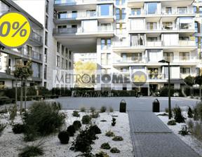 Mieszkanie na sprzedaż, Józefosław Magnolii, 125 m²