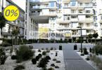 Morizon WP ogłoszenia | Mieszkanie na sprzedaż, Warszawa Służewiec, 59 m² | 7472