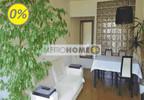 Mieszkanie na sprzedaż, Warszawa Rakowiec, 39 m² | Morizon.pl | 9533 nr6