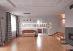 Dom do wynajęcia, Henryków-Urocze, 265 m² | Morizon.pl | 4162 nr7