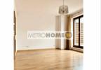 Dom do wynajęcia, Warszawa Wyględów, 250 m²   Morizon.pl   8731 nr12