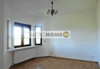 Dom do wynajęcia, Warszawa Zawady, 450 m² | Morizon.pl | 8225 nr6