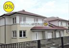 Dom na sprzedaż, Solec, 190 m² | Morizon.pl | 4059 nr3