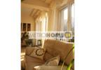 Dom na sprzedaż, Warszawa Stegny, 408 m² | Morizon.pl | 3431 nr6