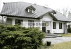 Morizon WP ogłoszenia | Dom na sprzedaż, Adamów, 215 m² | 9844