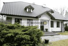 Dom na sprzedaż, Adamów, 215 m²