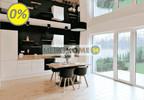 Dom na sprzedaż, Warszawa Białołęka, 110 m² | Morizon.pl | 9482 nr4