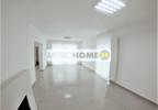 Biurowiec do wynajęcia, Piastów, 180 m² | Morizon.pl | 8692 nr2