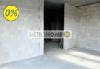 Mieszkanie na sprzedaż, Warszawa Grabów, 101 m² | Morizon.pl | 7823 nr9