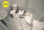 Dom na sprzedaż, Warszawa Ursynów Północny, 340 m² | Morizon.pl | 6445 nr14