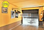 Dom na sprzedaż, Konstancin, 207 m² | Morizon.pl | 9268 nr13