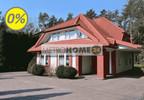 Dom na sprzedaż, Zalesie Dolne, 280 m²   Morizon.pl   0010 nr5