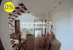 Dom na sprzedaż, Warszawa Dąbrówka, 365 m² | Morizon.pl | 5178 nr11