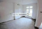 Dom na sprzedaż, Warszawa Zielona-Grzybowa, 250 m² | Morizon.pl | 7301 nr6