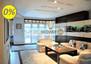 Morizon WP ogłoszenia | Dom na sprzedaż, Warszawa Natolin, 500 m² | 4260