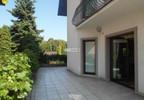 Dom na sprzedaż, Warszawa Ursynów Północny, 340 m² | Morizon.pl | 8881 nr2