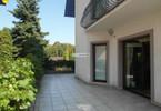 Morizon WP ogłoszenia | Dom na sprzedaż, Warszawa Ursynów Północny, 340 m² | 4841