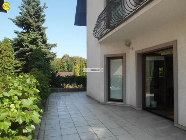 Dom na sprzedaż, Warszawa Ursynów Północny, 340 m² | Morizon.pl | 8881