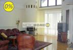 Dom na sprzedaż, Michałowice-Osiedle, 445 m²   Morizon.pl   6620 nr12