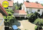 Dom na sprzedaż, Warszawa Dąbrówka, 165 m² | Morizon.pl | 6472 nr17