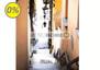 Morizon WP ogłoszenia | Mieszkanie na sprzedaż, Warszawa Stare Miasto, 71 m² | 6319