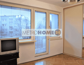 Mieszkanie na sprzedaż, Warszawa Wyględów, 112 m²