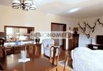 Morizon WP ogłoszenia | Mieszkanie na sprzedaż, Warszawa Kabaty, 122 m² | 7927