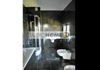Dom do wynajęcia, Warszawa Zawady, 450 m² | Morizon.pl | 8225 nr16