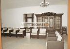 Dom do wynajęcia, Konstancin-Jeziorna, 490 m² | Morizon.pl | 5866 nr6