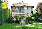 Morizon WP ogłoszenia | Dom na sprzedaż, Warszawa Natolin, 508 m² | 8468