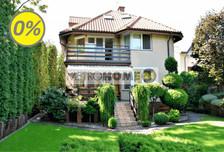 Dom na sprzedaż, Warszawa Natolin, 508 m²