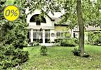 Dom na sprzedaż, Zalesie Górne, 375 m² | Morizon.pl | 6770 nr2