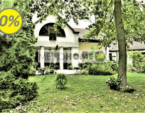 Dom na sprzedaż, Zalesie Górne, 375 m²