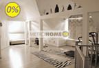 Dom na sprzedaż, Cegielnia-Chylice, 313 m² | Morizon.pl | 8200 nr13