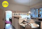 Dom na sprzedaż, Skolimów, 464 m² | Morizon.pl | 6961 nr11