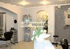 Lokal handlowy na sprzedaż, Warszawa Stary Mokotów, 63 m² | Morizon.pl | 8940 nr5