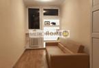 Morizon WP ogłoszenia | Mieszkanie na sprzedaż, Warszawa Ursynów, 93 m² | 2993