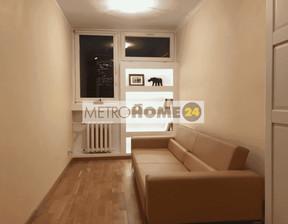 Mieszkanie na sprzedaż, Warszawa Ursynów, 93 m²