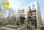 Morizon WP ogłoszenia | Mieszkanie na sprzedaż, Warszawa Ursynów Centrum, 52 m² | 3310