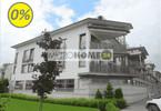 Morizon WP ogłoszenia | Mieszkanie na sprzedaż, Warszawa Błonia Wilanowskie, 109 m² | 7354