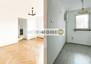 Morizon WP ogłoszenia   Mieszkanie na sprzedaż, Warszawa Muranów, 46 m²   5068