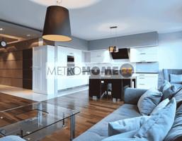 Morizon WP ogłoszenia | Mieszkanie na sprzedaż, Warszawa Stary Mokotów, 91 m² | 9949