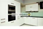 Morizon WP ogłoszenia   Mieszkanie na sprzedaż, Warszawa Stary Mokotów, 91 m²   9949